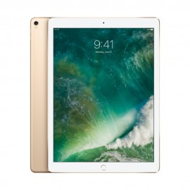 "Apple iPad Pro 12.9"" (64GB) Wifi Cellular [Grade A]"