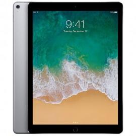 Apple iPad Pro 12.9-inch 2nd Gen 2017 (512GB) WiFi [Grade A]
