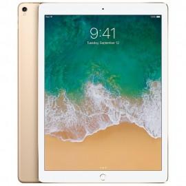 Apple iPad Pro 12.9-inch 2nd Gen 2017 (256GB) WiFi [Grade A]