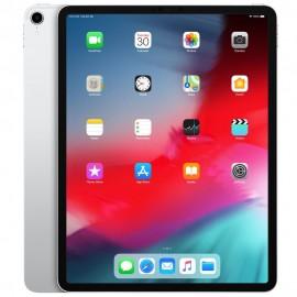 Apple iPad Pro 12.9-inch 3rd Gen 2018 (512GB) WiFi [Grade A]