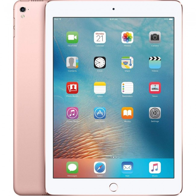 "Apple iPad Pro 9.7"" (32GB) WiFi [Grade B]"