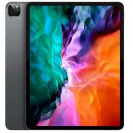 Apple iPad Pro 12.9 4th Gen 128GB WiFi Cellular [Like New]