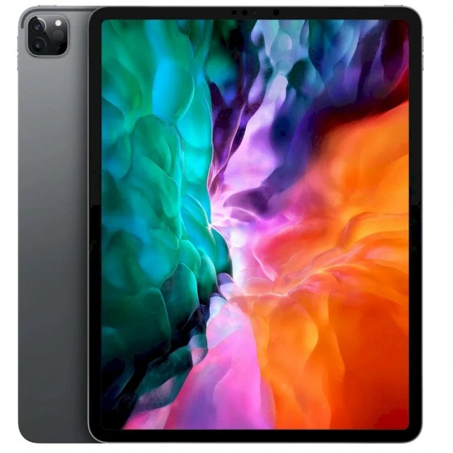Apple iPad Pro 12.9 4th Gen 128GB WiFi [Grade A]