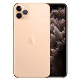 Apple iPhone 11 Pro (512GB) [Grade A]