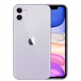 Apple iPhone 11 (64GB) [Grade B]