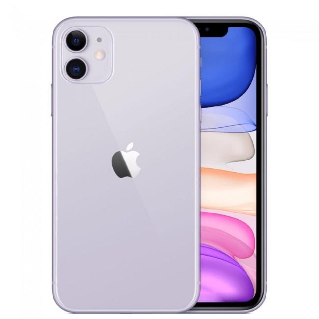 Apple iPhone 11 (64GB) [Grade A]