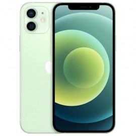 Apple iPhone 12 Mini 5G (64GB) [Grade B]