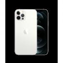 Apple iPhone 12 Pro (128GB) [Grade A]-2