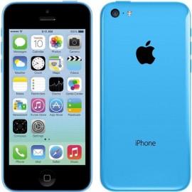 Apple iPhone 5C (16GB) [Grade A]