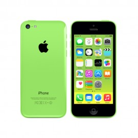 Apple iPhone 5C (32GB) [Grade B]