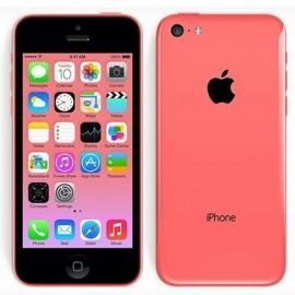 Apple iPhone 5C (32GB) [Grade A]