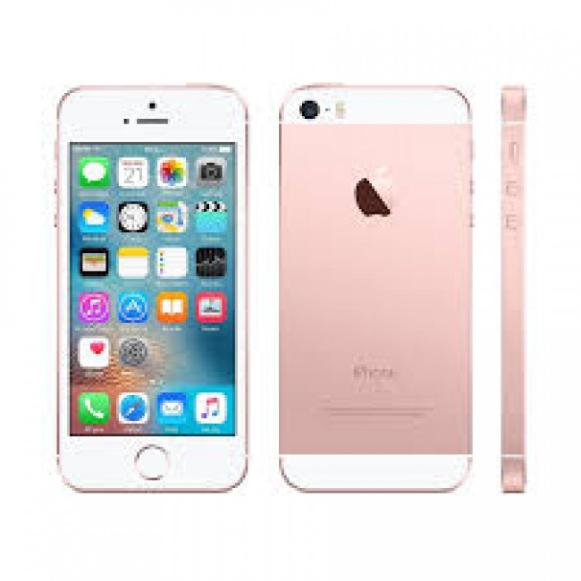 Apple iPhone 5S (16GB) [Grade A]