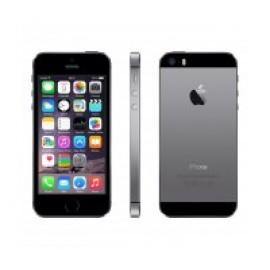 Apple iPhone 5S (16GB) [Grade A]