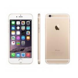 Apple iPhone 6 Plus (64GB) [Grade A]