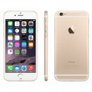 Apple iPhone 6 (32GB) [Grade B]-1