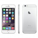 Apple iPhone 6 (16GB) [Grade A]