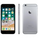 Apple iPhone 6 (128GB) [Grade B]