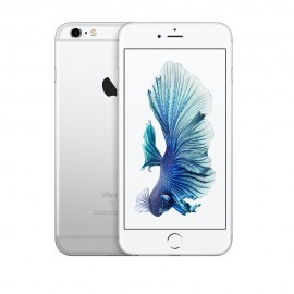 Apple iPhone 6S Plus (128GB) [Grade B]