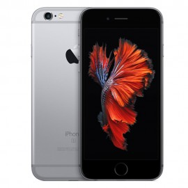 Apple iPhone 6S Plus (64GB) [Grade B]