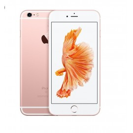 Apple iPhone 6S (128GB) [Grade B]