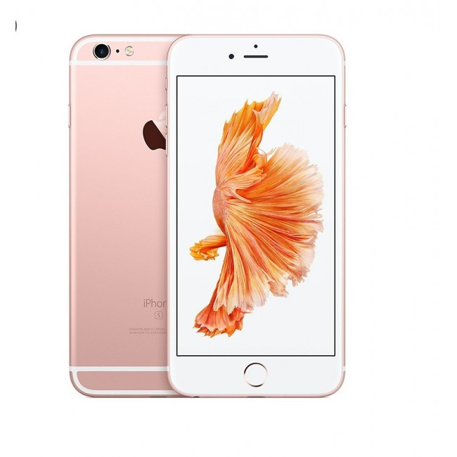 Apple iPhone 6S (16GB) [Grade B]