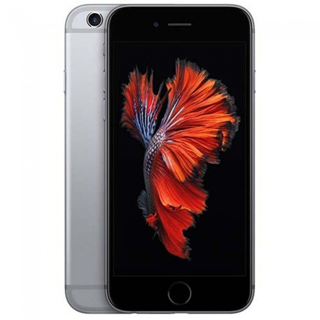 Apple iPhone 6S (64GB) [Grade A]