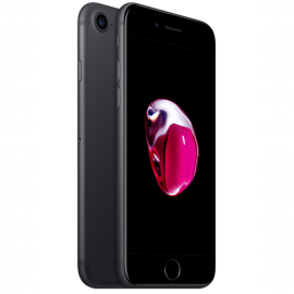 Apple iPhone 7 (32GB) [Like New]