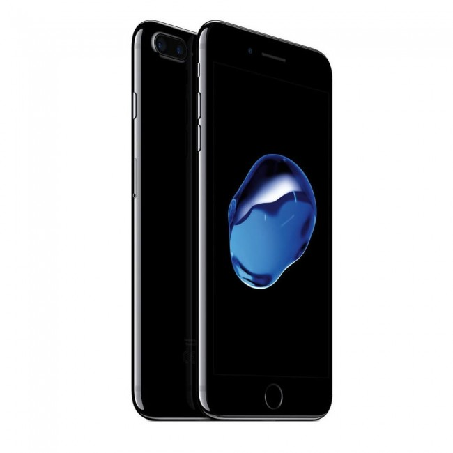 Apple iPhone 7 Plus (256GB) [Grade A]-1
