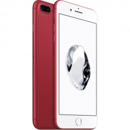 Apple iPhone 7 Plus RED™ 256GB [Grade A]