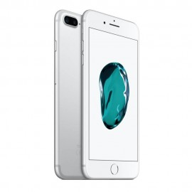 Apple iPhone 7 Plus (256GB) [Grade B]
