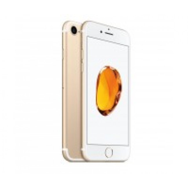 Apple iPhone 7 (128GB) [Grade A]