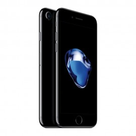 Apple iPhone 7 (256GB) [Grade B]