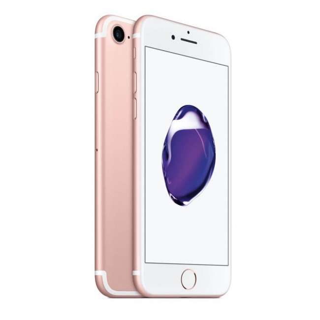Apple iPhone 7 (32GB) [Grade B]