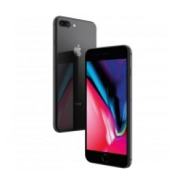 Apple iPhone 8 Plus (256GB) [Grade B]