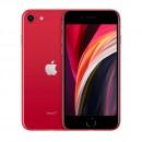 Apple iPhone SE 2020 (64GB) [Grade B]-3