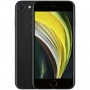 Apple iPhone SE 2020 (64GB) [Grade B]-1