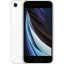 Apple iPhone SE 2020 (64GB) [Grade B]-2