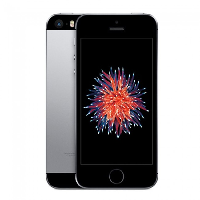 Apple iPhone SE - Grade B-1