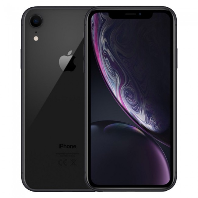 Apple iPhone XR (256GB) [Grade A]