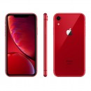 Apple iPhone XR (64GB) [Like New]