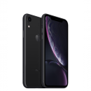 Apple iPhone XR (256GB) [Grade A]-1