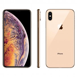 Apple iPhone XS Max (64GB) [Like New]