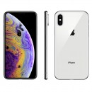 Apple iPhone XS Max (64GB) [Brand New]