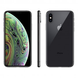 Apple iPhone XS Max (64GB) [Grade B]