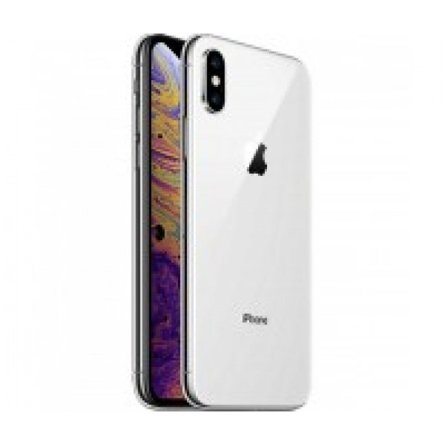 Apple iPhone XS (256GB) [Grade B]