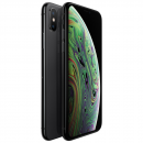Apple iPhone XS (64GB) [Grade A]-2