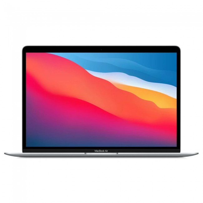 Apple Certified Refurbished MacBook Air 2020 13.3 inch 512GB [Brand New]