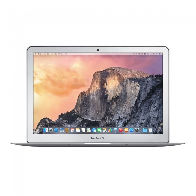 "Apple MacBook Air 11"" 2015 [Grade A]"