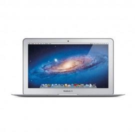 Apple MacBook Air 11-inch Mid 2011 [Grade A]