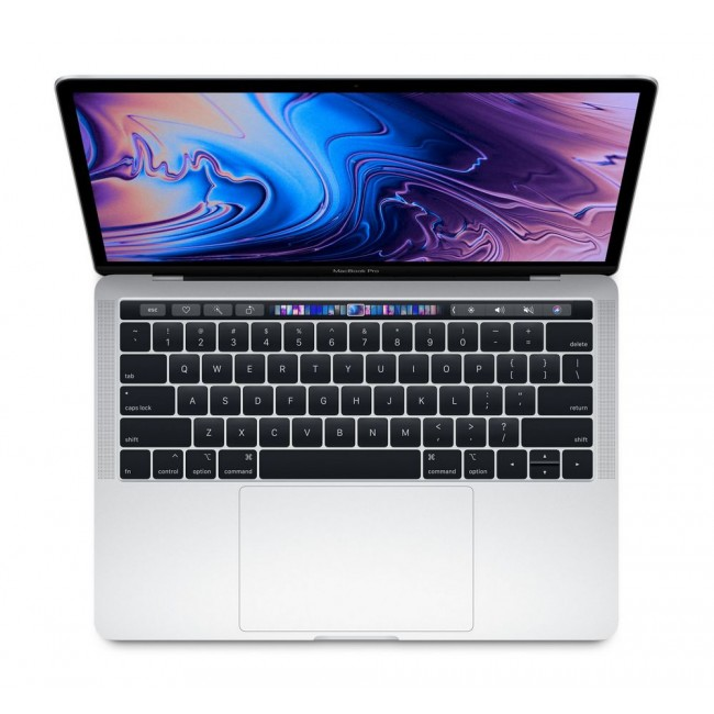 Apple MacBook Pro 13-inch 2019 Two-Thunderbolt Ports [Like New]